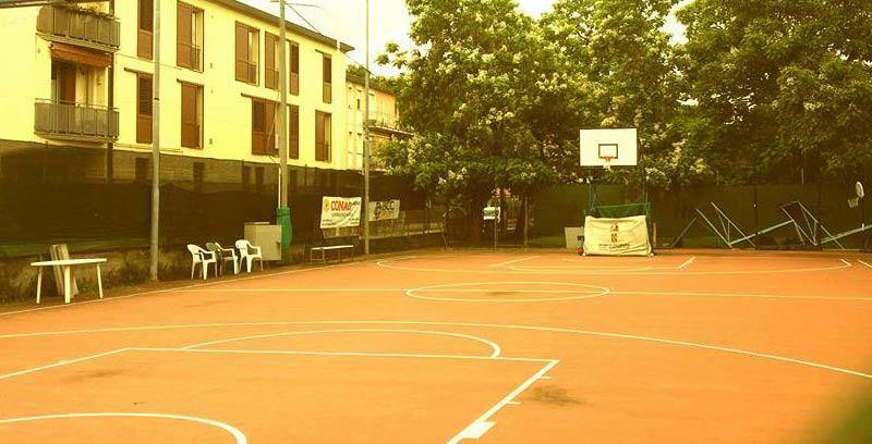 basket-park