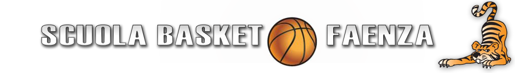 Scuola Basket Faenza